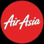 AAI.RC logo