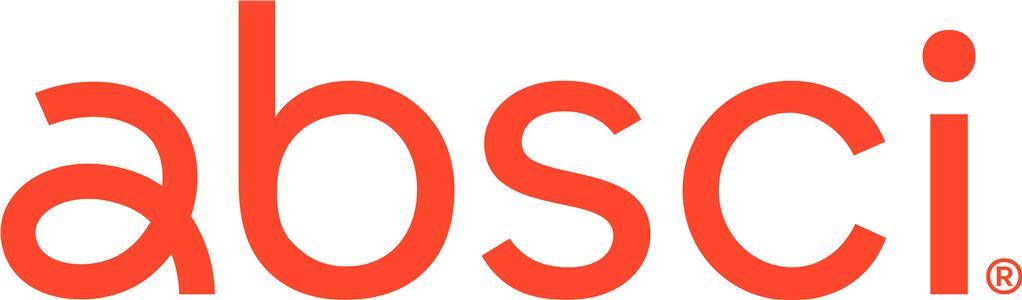 ABSI logo