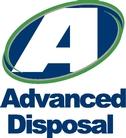 ADSW logo