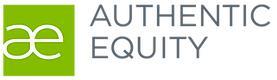 AEACU logo