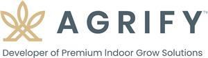 AGFY logo
