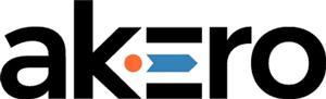 AKRO logo