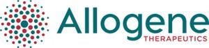 ALLO logo