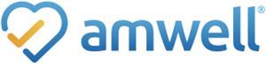 AMWL logo