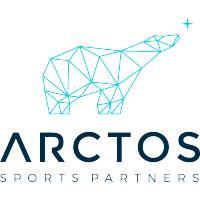 ANAC.U logo