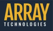ARRY logo
