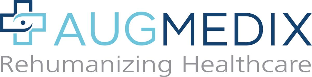 AUGX logo