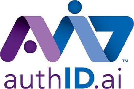AUID logo