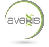 avxs logo