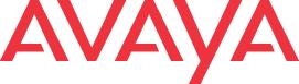 AVYA logo