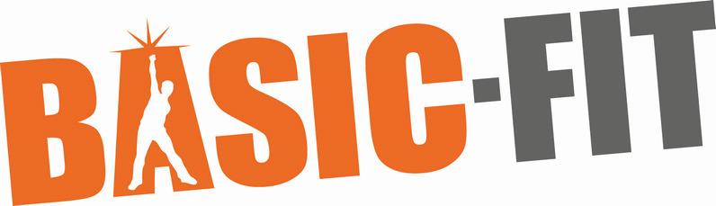 BFIT.NA logo