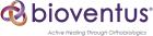 BIOV logo