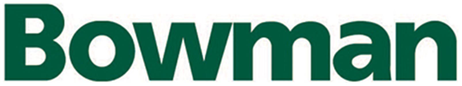 BWMN logo