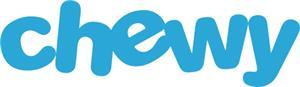 CHWY logo