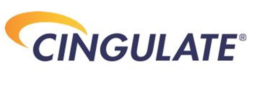 CING logo