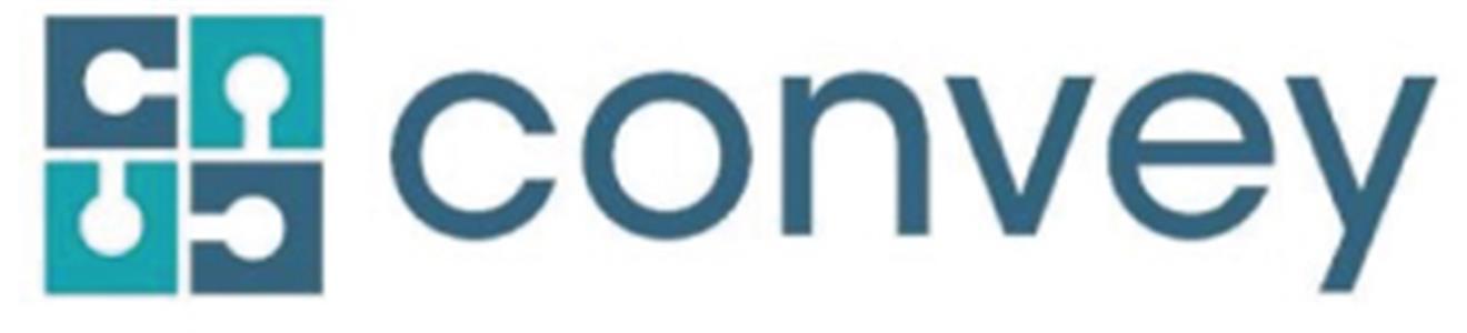 CNVY logo