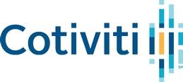 COTV logo