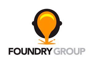 CRU.U logo