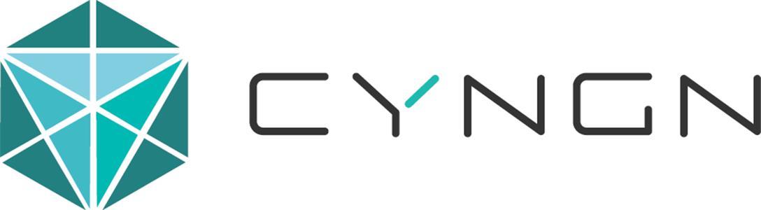 CYN logo