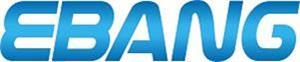 EBON logo