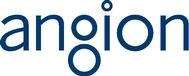 ELTX logo