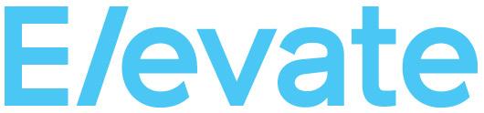 elvt logo