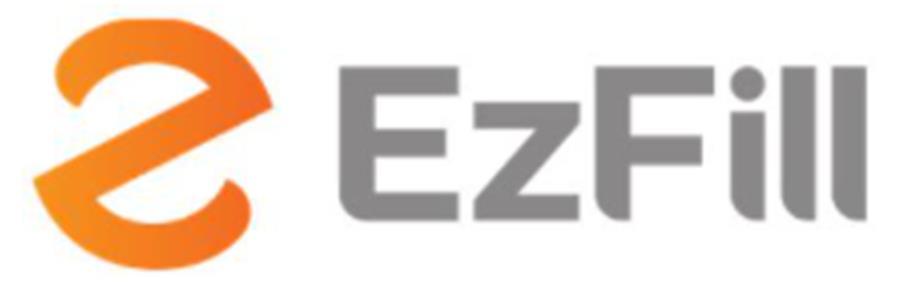 EZFL logo