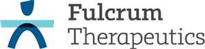 FULC logo