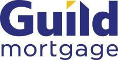 GHLD logo
