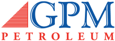 GPMP logo