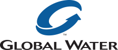 GWRS logo
