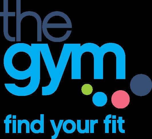 GYM.LN logo