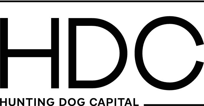 HDCC logo