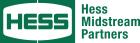 HESM logo