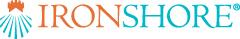 IRSH.RC logo