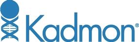 KDMN logo