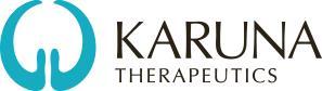 KRTX logo
