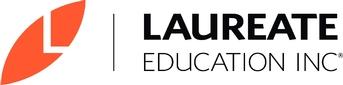 LAUR logo