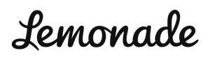 LMND logo