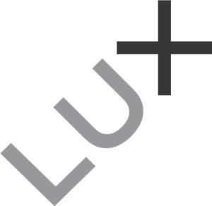 LUXAU logo