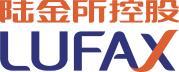 LU logo