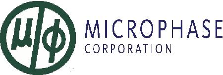 MCRO.RC logo
