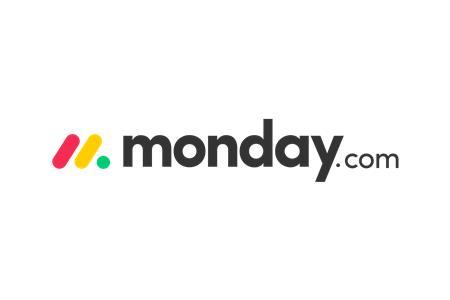 Israeli software provider monday.com files for an estimated $500 million US  IPO - Renaissance Capital