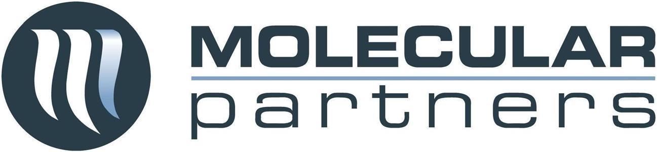 MOLN logo