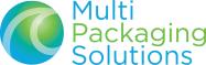 MPSX logo