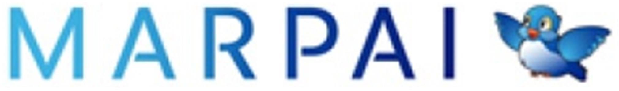 MRAI logo