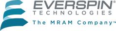 MRAM logo