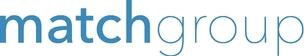 mtch logo