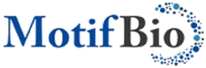 MTFB logo
