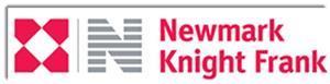 NMRK logo
